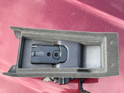 Jaguar x308 XJ8 genuine Factory car phone kit excluding the handset