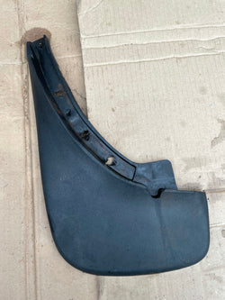 JAGUAR XJ40 XJ6 Genuine Mud flap Guard Right front