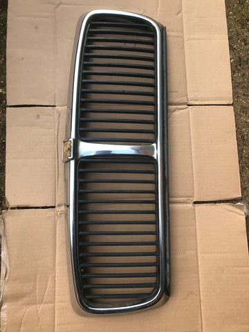 JAGUAR XJ40 XJ81 XJ12 Front Radiator Grill Surround