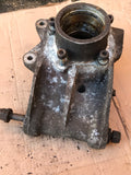 Daimler Jaguar XJ40 3.2 4.0 6.0 rear LH side Hub