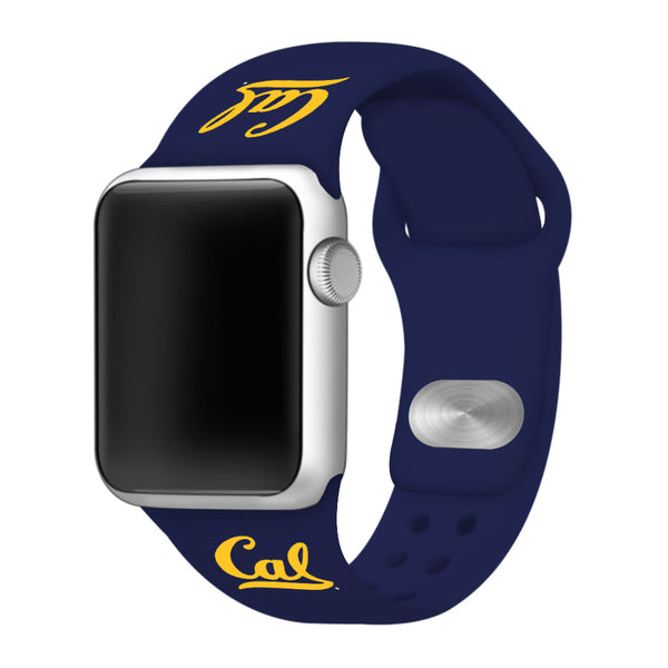 California Berkeley Sport Band for Apple Watch - DealsAmazingDeals.com