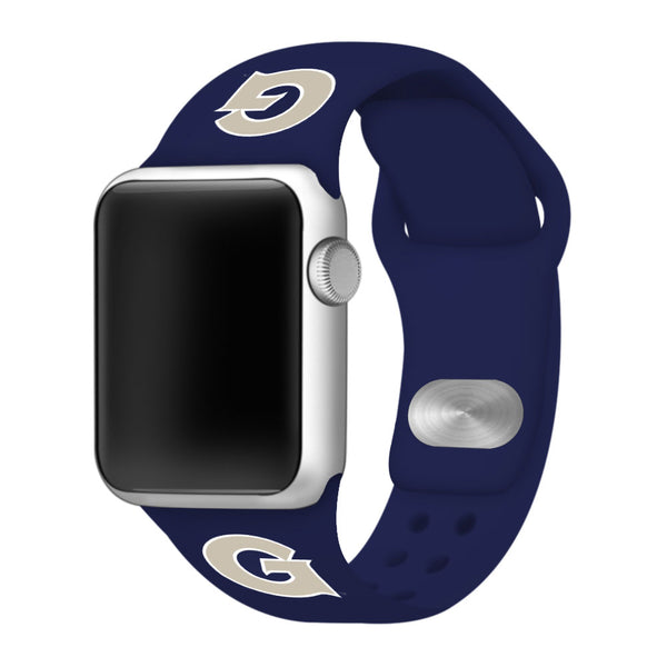 Georgetown Hoyas Sport Band for Apple Watch