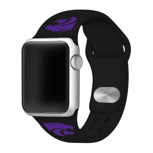 Kansas State Wildcats Sport Band for Apple Watch