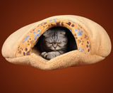 The Must Have Cat Cave - DealsAmazingDeals.com