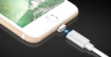 FREE Magnetic Super FAST Charging Cable for Iphone