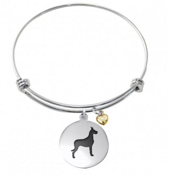 Great Dane Bracelet - DealsAmazingDeals.com