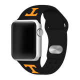 Tennessee Vols Sport Band for Apple Watch