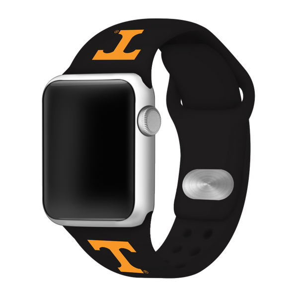Tennessee Vols Sport Band for Apple Watch - DealsAmazingDeals.com