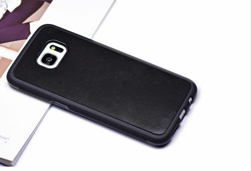 Stick Anywhere Samsung Galaxy Case