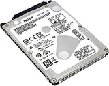 DISCO DURO 500GB / 5400RPM SLIM PARA LAPTOP