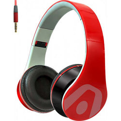 AURICULARES ULTIMATE SOUND DJ PRO