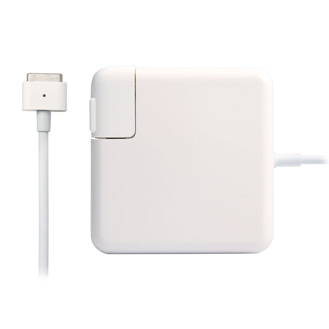CARGADOR APPLE 60W / 16.5V / 3.65A / MAGSAFE1