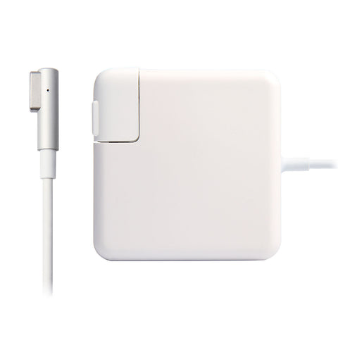 CARGADOR APPLE 85W / 18.5V / 4.6A / MAGSAFE1