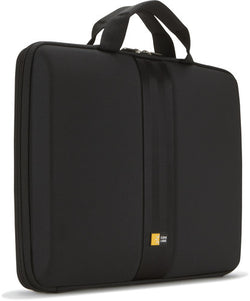"MALETÍN 13.3"" CASE LOGIC MACBOOK AIR CHROMEBOOK"