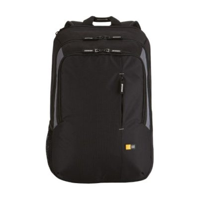 "MOCHILA 15""a 17.3"" CASE LOGIC 3200980 - AN123CSL28"