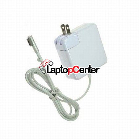 CARGADOR APPLE GENERICO 45W / 14.5V / 3.1A / MAGSAFE1 MACBOOK AIR