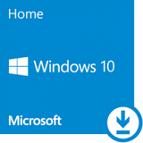 Microsoft Windows 10 Home SL X32/64BIT - Descarga digital/ESD