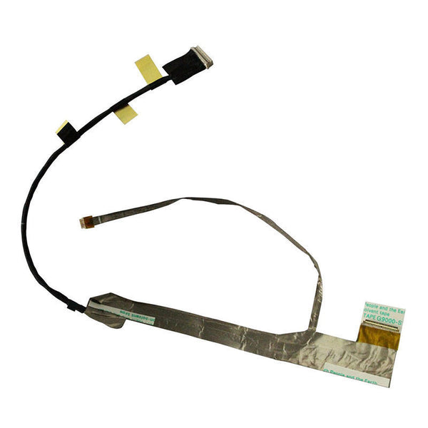 CABLE VIDEO DELL INSPIRON M5030 50.4EM03.201 042CW8