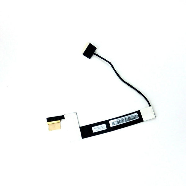 CABLE VIDEO ASUS EEE PC 1422-00TJ000 1001PX