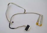 CABLE VIDEO ACER ASPIRE ONE AOD250 DC02000SB10