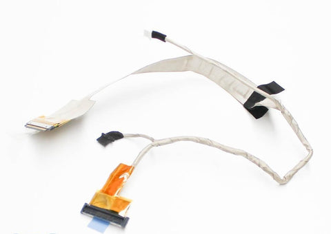 CABLE VIDEO  SONY VPCF136FM/B  M930LVDS VPCF12C5E