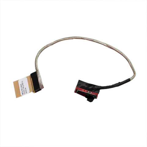 CABLE VIDEO SONY VAIO VPC-CW1PFX  DD0GD3LC000