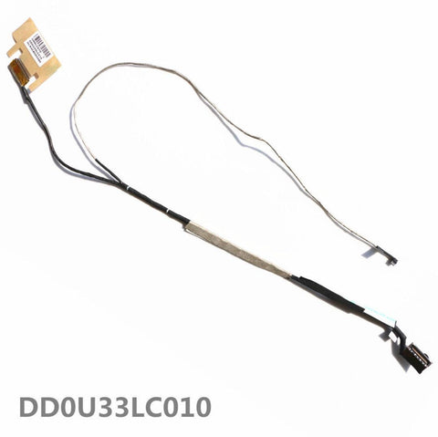 CABLE VIDEO HP PAVILON 14-B000 DD0U33LC010