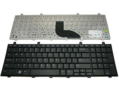 TECLADO DELL STUDIO 17 1745 1747 1749