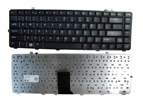 TECLADO DELL STUDIO 1535 1536 1537 1555 1557 1558