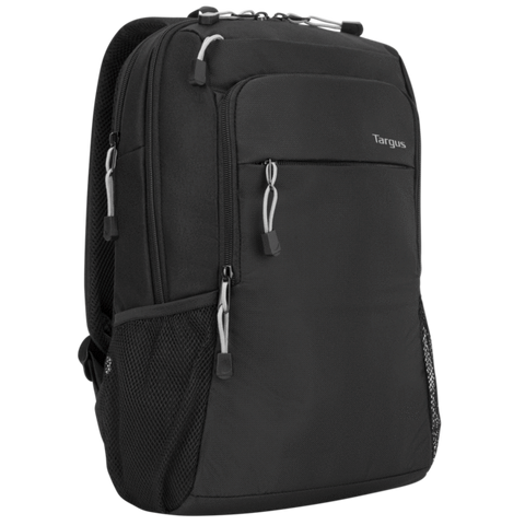 "Mochila Intellect Advanced de 15,6 ""(negro) TSB968GL"