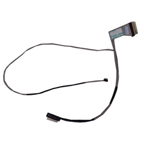 CABLE VIDEO FLEX TOSHIBA  SATELLITE C855D 6017B0361601
