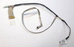 CABLE VIDEO FLEX HP PAVILION  DV7-4000 Series 17.3 DD0LX9LC010 609788-001