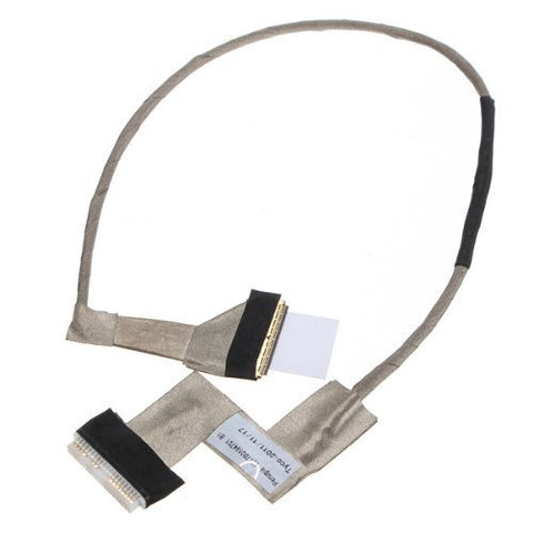 CABLE VIDEO FTOSHIBA SATELLITE  L515  6017B0194701