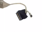 CABLE VIDEO HP 100B Notebook DDNZ3BLC000