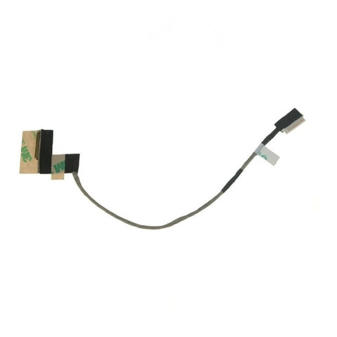 CABLE VIDEO TOSHIBA MINI NB200 KAVAA DC02000S010