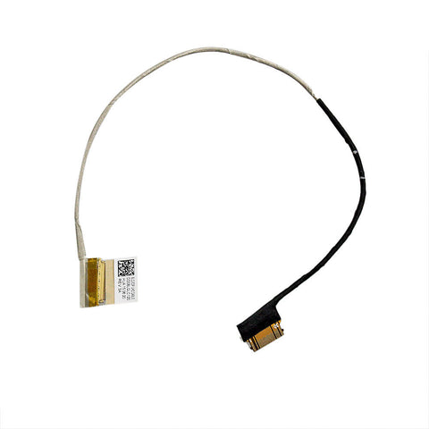 CABLE VIDEO FLEX  Toshiba Satellite L50-C DD0BLQLC400