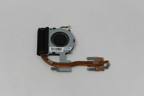 REPUESTO VENTILADOR INTERNO SONY VAIO VPCY COOLING AND FAN 60.4KY03.001 AB5605HX-Q0B