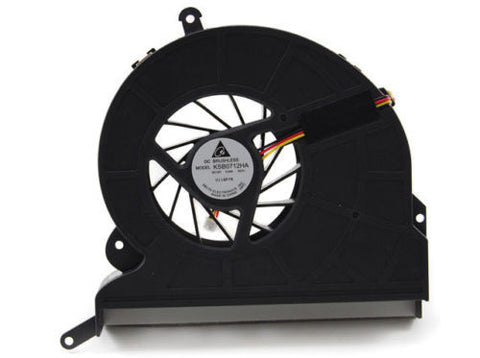 VENTILADOR INTERNO HP All-in-One MS210LA