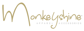 Monkeyshine Apparel & Accessories