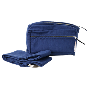 Bandicoot Bag - Discontinued - smartbottoms