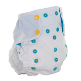 Too Smart Cloth Diaper Cover