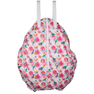 Hanging Wet Bag - Shimmer
