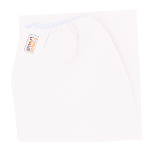 Cloth Diaper Pail Liner - Cloud - smartbottoms