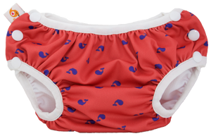 Swim Diapers OG - Discontinued - smartbottoms