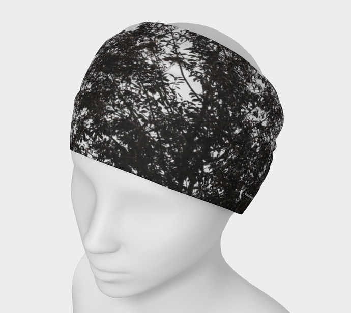 Flock to Beaumont ealanta Headband