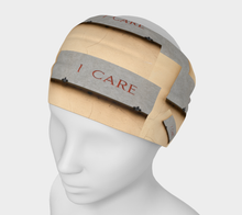 I Care Headband ealanta