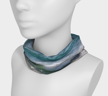 Ocean Splash ealanta Headband