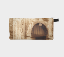 Love of Rome sepia 45 ealanta clutch/wallet/case Clutch/ Wallet /Case- ealanta Art Wear