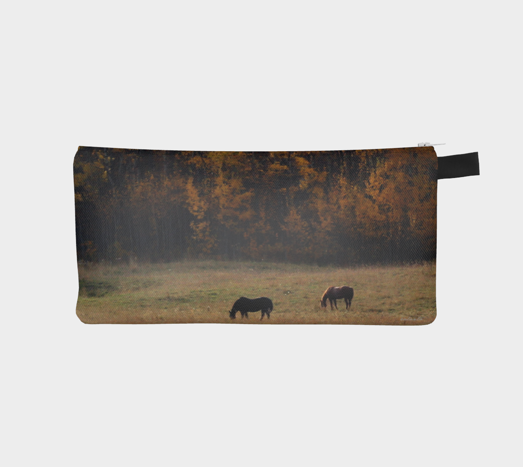 Grazing Beauties ealanta clutch/wallet/case Clutch/ Wallet /Case- ealanta Art Wear