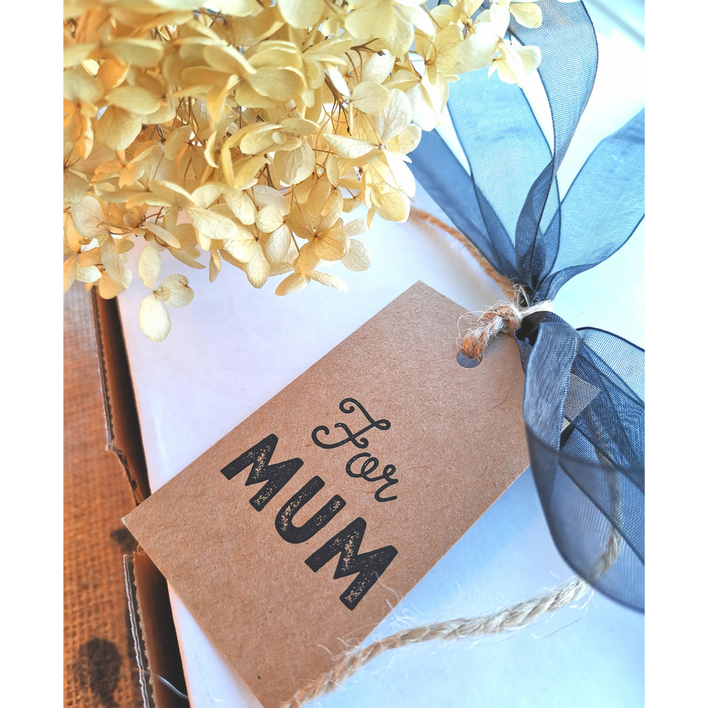 Mother's Day Giftbox SOLD OUT